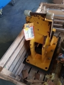 Used products | engcon